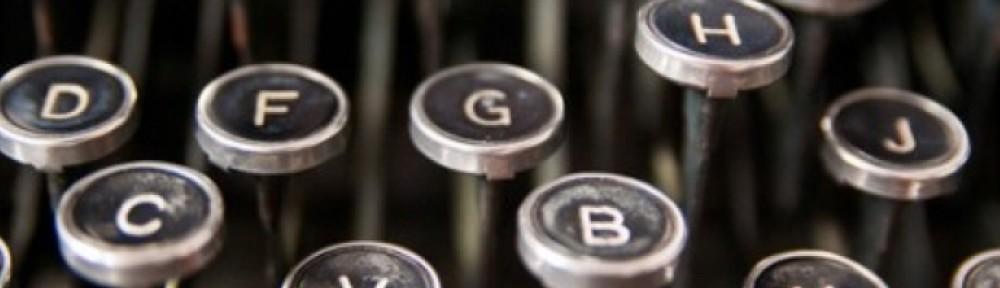 Journalismus im Netz